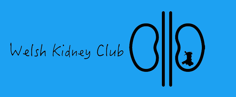 Welsh Kidney Club
