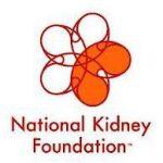 national-kidney-foundation-logo